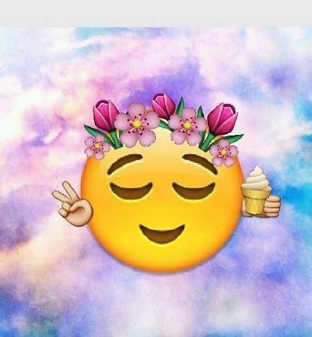 imagenes de emoji para fondo pin de nahomi martinez en fondos 0 0 pinterest fondos