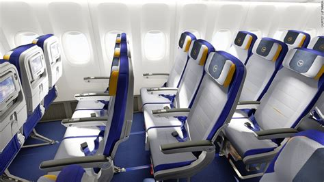 best airline offers and the world s most excellent airline is cnn