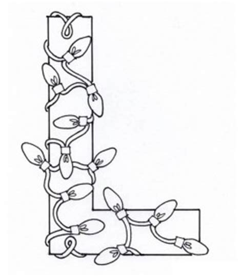 l coloring page letter l coloring pages preschool and kindergarten