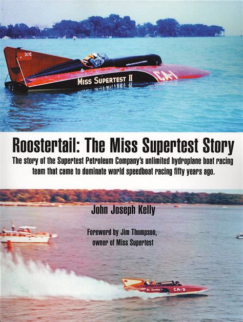 rooster tales memories of a boat racer books books the hydroplane programme covers project