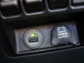 usb in your car 2 48am everything kuwait