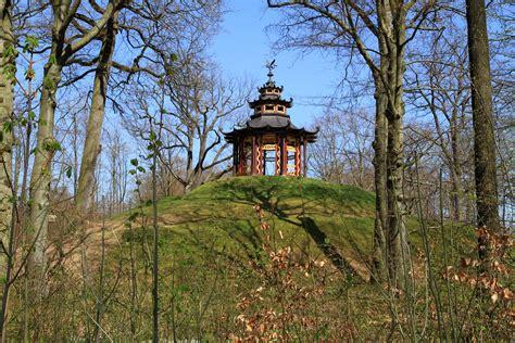 china haus bayreuth pavillion bayreuth