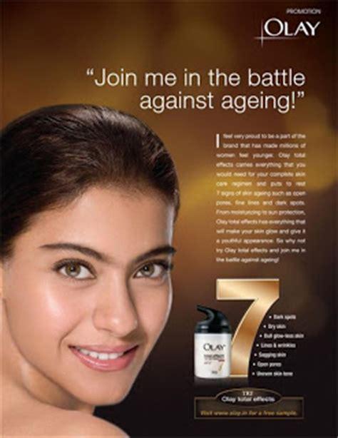 Produk Kecantikan Olay kecantikan contoh iklan produk kecantikan