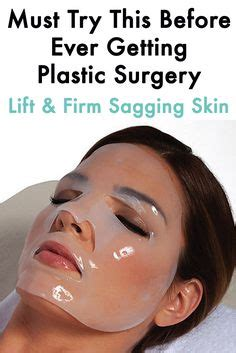 Sees Plastic Surgeon by See What Leading Beverly Plastic Surgeon Dr