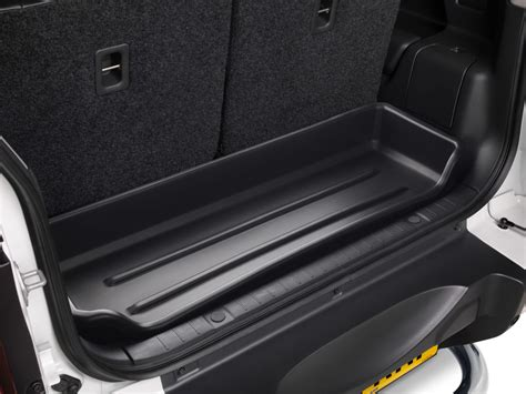 Carpet For Suzuki Jimny genuine suzuki boot liner cheap suzuki boot tray