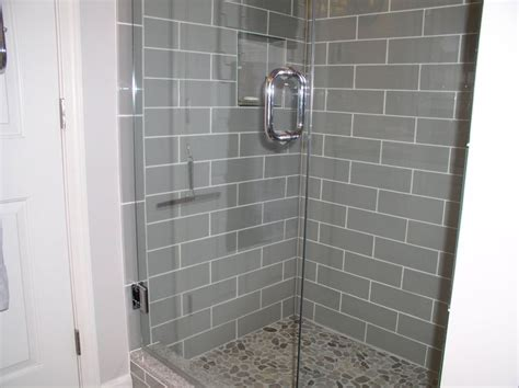 smoke glass subway tile subway tile outlet smoke glass 4 quot x 12 quot subway tile pebble tiles subway