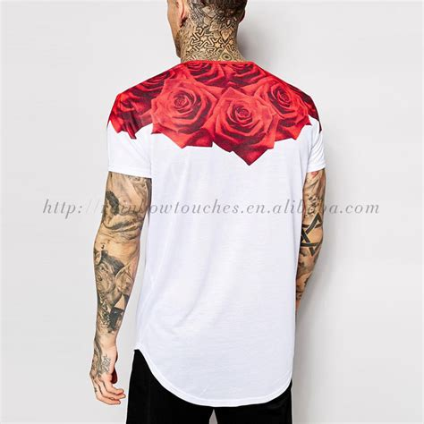 The Roses 12 Mens T Shirt and white shirt mens south park t shirts