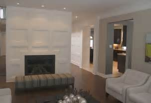 wainscoting living room accent wall wainscoting traditional living room toronto by elite trimworks