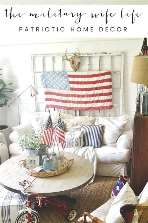 military home decor 25 best military home decor ideas on pinterest police
