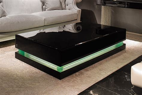 Luxury Coffee Table Black Lacquer Coffee Table Design Images Photos Pictures