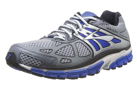 best athletic shoes for pronation top 10 motion shoes for walking
