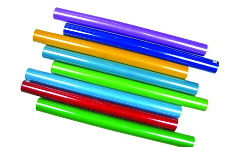 %name Colored Cellophane Rolls   Colored Plastic Cellophane,Colored Cellophane Paper For Gifts Wrapping,Clear Cellophane Rolls