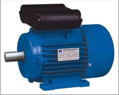 induction motor x r china single phase capacitor start induction motor ml china single phase induction motor