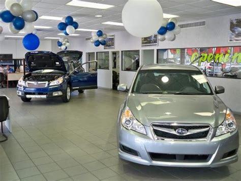 Car Dealerships In Port Richey Fl by Car Dealerships In Port Richey Fl 28 Images