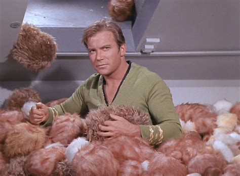 trek tribbles files and tribble ations what trek can teach your