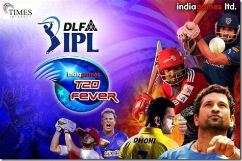 free download ipl games full version for pc computer expert 2013 dlf ipl t20 cricket game full
