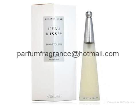 Parfum Original Emper Presidente Pour Homme 20ml Edt personal care appliance guangzhou fragrance source
