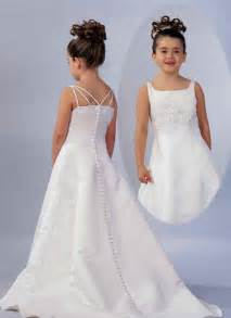 resale wedding dresses
