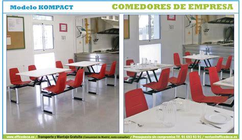 empresas de comedores escolares comedores de empresa 3 muebles y sillas de oficina