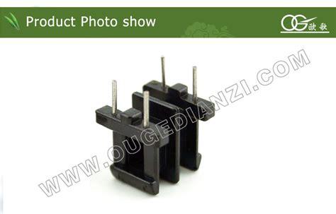 inductor vk220j type rfc bobbin inductor 680 ph 28 images transformer bobbin uu 10 5 2 2 vertical for sale price