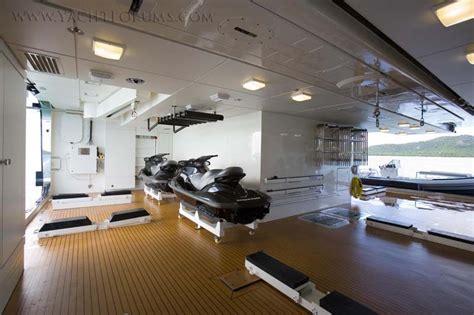 Alfa Nero Yacht Interior by Review Oceanco Yacht 269 Quot Alfa Nero Quot Oceanco Yacht