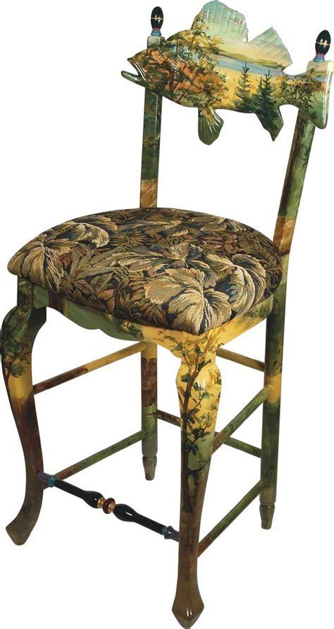 Mackenzie Childs Furniture mackenzie childs arts crafts furniture