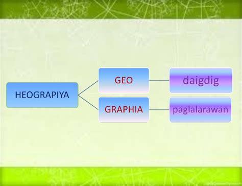 aralin 1 powerpoint presentation aralin 1 powerpoint presentation