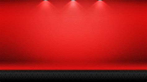 background design red and black black and red wallpaper designs