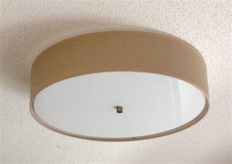 drum light fixtures ceiling light fixtures design ideas