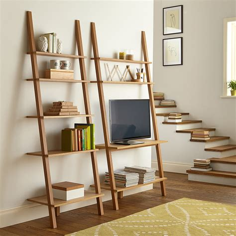 Buy Bookcase by Bookcases Ideas Buy Bookcase With Cheap Prize But