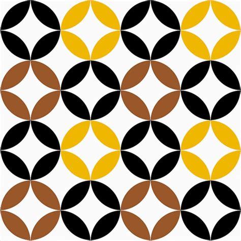 azulejo pattern azulejo retr 244 padr 245 es geom 233 tricos pinterest patterns