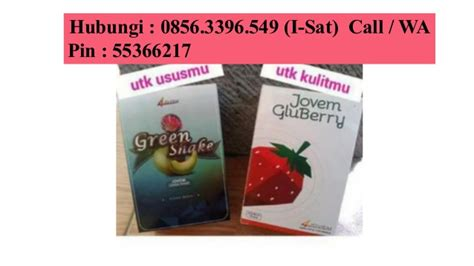 Jual Lu Emergency Di Surabaya indosat 62 856 3396 549 sms wa kolagen di surabaya
