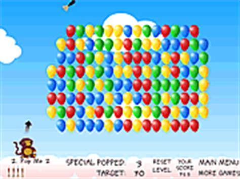 Balon Patlat Sevgililer Gn Oyunlar Oyna Oynayn Balon Patlat | information about balon patlat com balon patlat balon