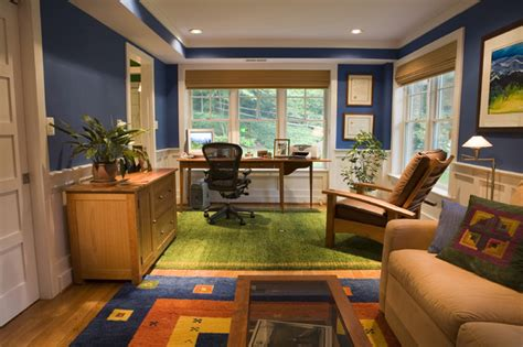 basement renovation bedroom playroom bathroom laundry family room office contemporary