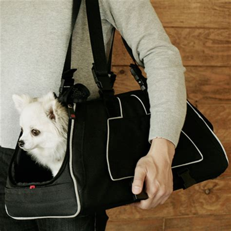 puppy carry bag free stitch rakuten global market carry bag carry bag jetset m size carry bag