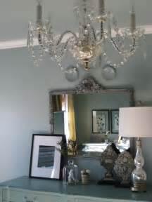 bedroom paint colors ideas blue grey home pinterest
