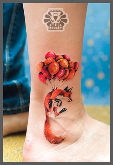 ankle tattoos askideas com