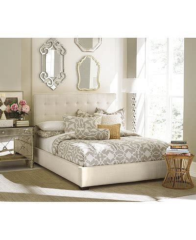 manhattan bedroom furniture collection manhattan bedroom furniture collection created for macy s