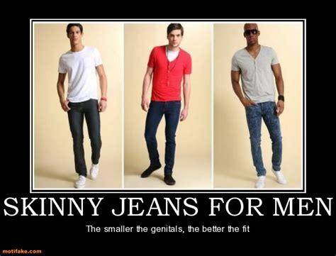 Jeans Meme - tight jeans memes image memes at relatably com