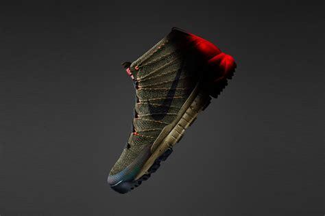 nike sneaker boots nike sneaker boots 2015 thehoneycombimaging co uk