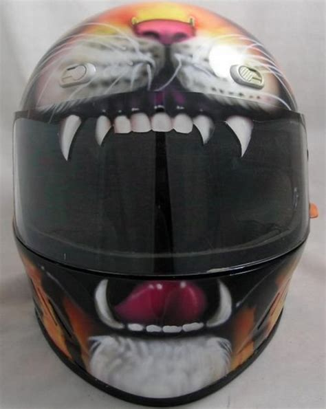 cool motocross helmets mighty lists 10 creative motorcycle helmets