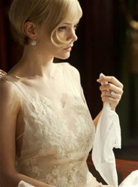 theme of innocence in the great gatsby accessories the great gatsby gatsby events style