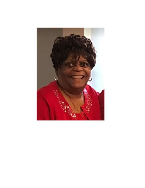 gloria green obituary rockville maryland legacy
