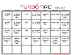turbo metabolism 8 weeks to a new you preventing and reversing diabetes obesity disease and other metabolic diseases by treating the causes books turbo schedule turbo calendar diet month