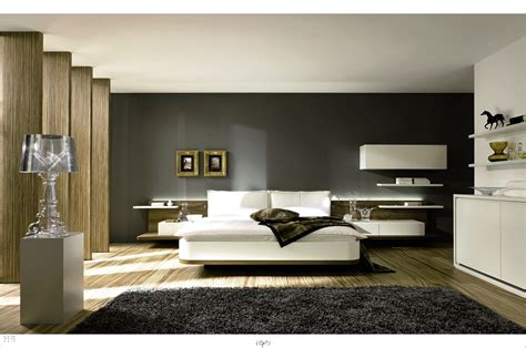 Modern Home Interior Colors by Bedroom Bedroom Designs Modern Interior Design Ideas