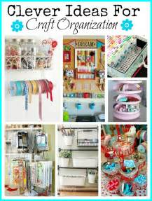 Pegboard Ideas Kitchen Cute Craft Organization Ideas