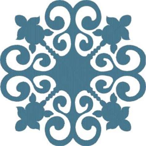 printable hawaiian snowflakes plus de 1000 id 233 es 224 propos de hawaiian and snowflakes