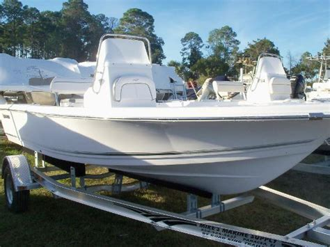 tidewater bay boats used bay tidewater boats boats for sale boats