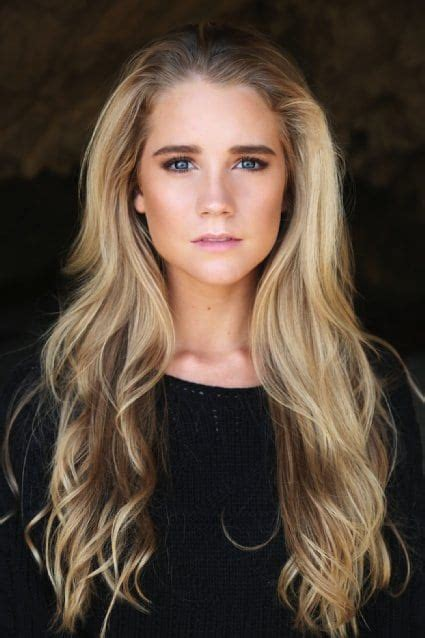 cassidy gifford picture of cassidy gifford