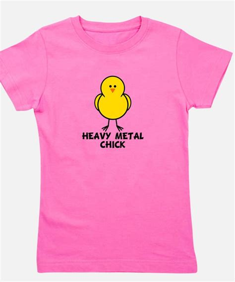T Shirt Heavy Metal heavy metal t shirts heavy metal shirts for
